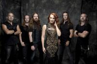 EPICA - Kingdom Of Heaven