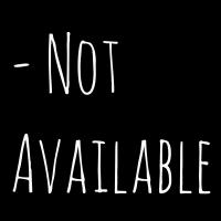 Pain Of Salvation - I dettagli della ristampa di The Perfect Element, Pt. I