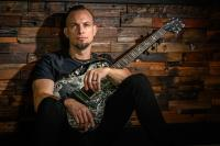Tremonti - Now and Forever
