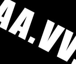 AA.VV.