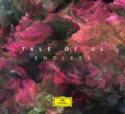 Tale Of Us - Endless