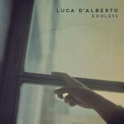 Luca D'Alberto - Endless