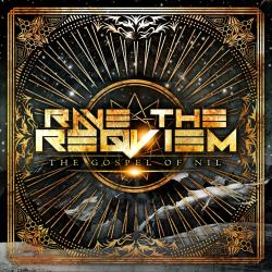 Rave The Reqviem - The Gospel Of Nil