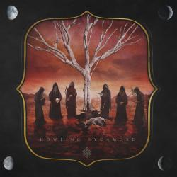 Howling Sycamore - Howling Sycamore