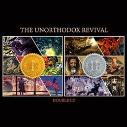 Viza - The Unorthodox Revival: Vol. I & II
