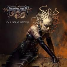 Tourniquet - Gazing At Medusa
