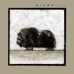 Gianni Maroccolo - Alone Vol. 1