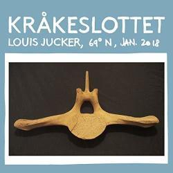 Louis Jucker - Kråkeslottet