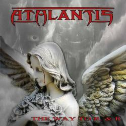 Athlantis - The Way To Rock n' Roll