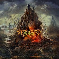 Stormlord - Far