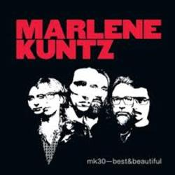 Marlene Kuntz - MK30 - Best & Beautiful