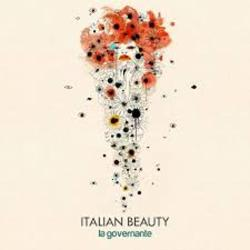 La Governante - Italian Beauty