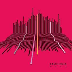 Kaos India  - Wave