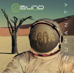 Blind - Youmanity