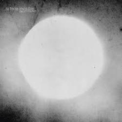 David Chalmin - La Terre Invisible
