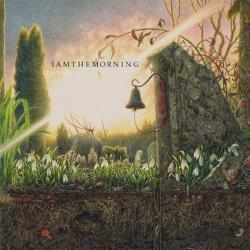 iamthemorning - The Bell