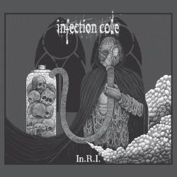 Infection Code - In.R.I
