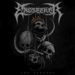 Endseeker - The Harvest