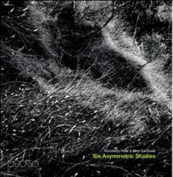 Humberto Polar & Mike Sandoval   - Six Asymmetric Studies