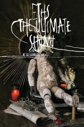 Eths - The Ultimate Show - Live At Le Moulin