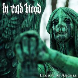 In Cold Blood - Legion Of Angels