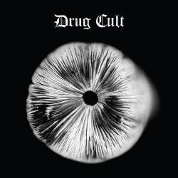 Drug Cult - Drug Cult