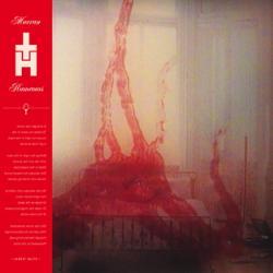 Mueran Humanos - Hospital Lullabies