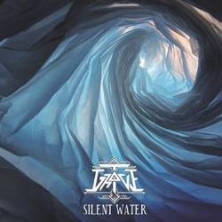 Grave T - Silent Water