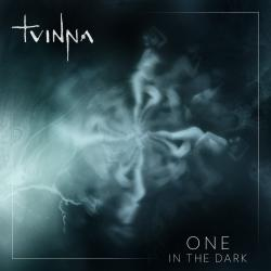 Tvinna - One In The Dark