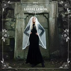 Louise Lemón - Devil