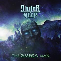 Divine Weep - The Omega Man