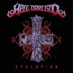 Hell Obelisco - Cyclopian