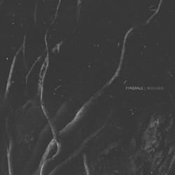 Fvnerals - Wounds