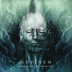 AdFinem - Redefine The Infinite