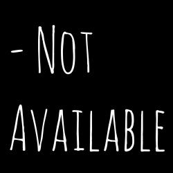 Amenra - Annunciano un concerto in streaming